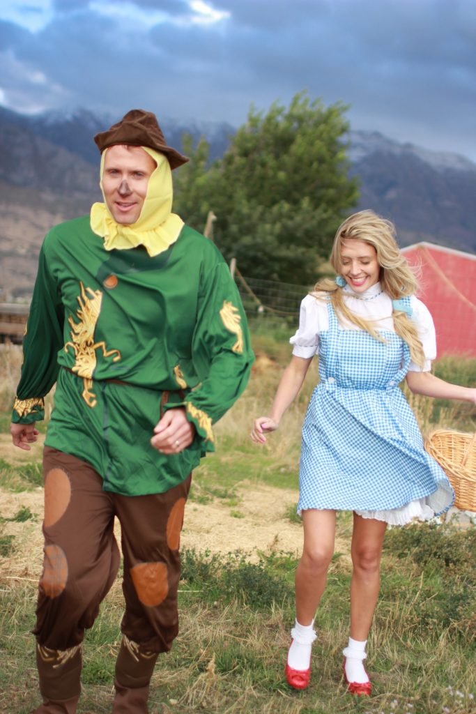 adult-wizard-of-oz-costume