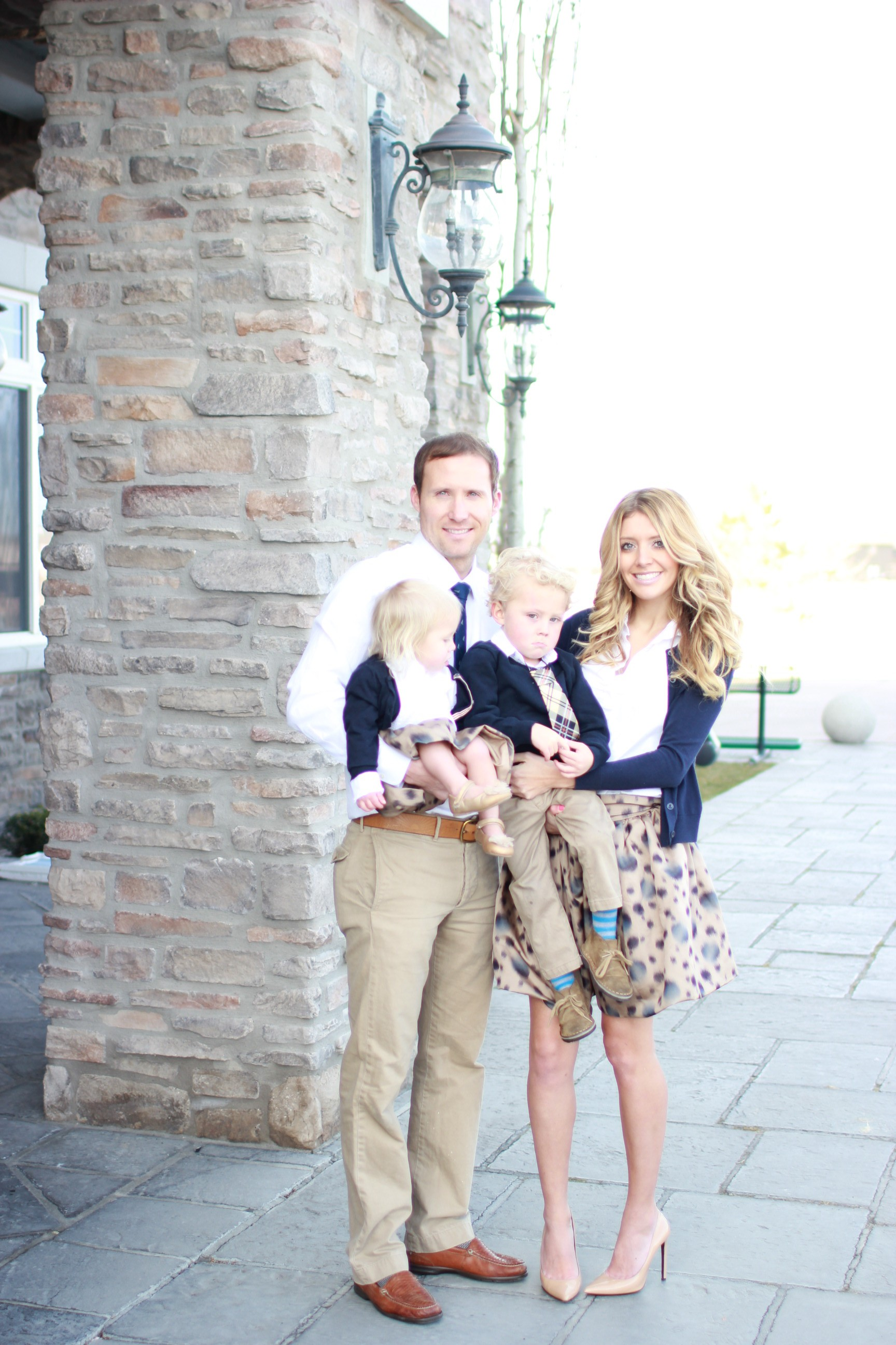 familypictureoutfits