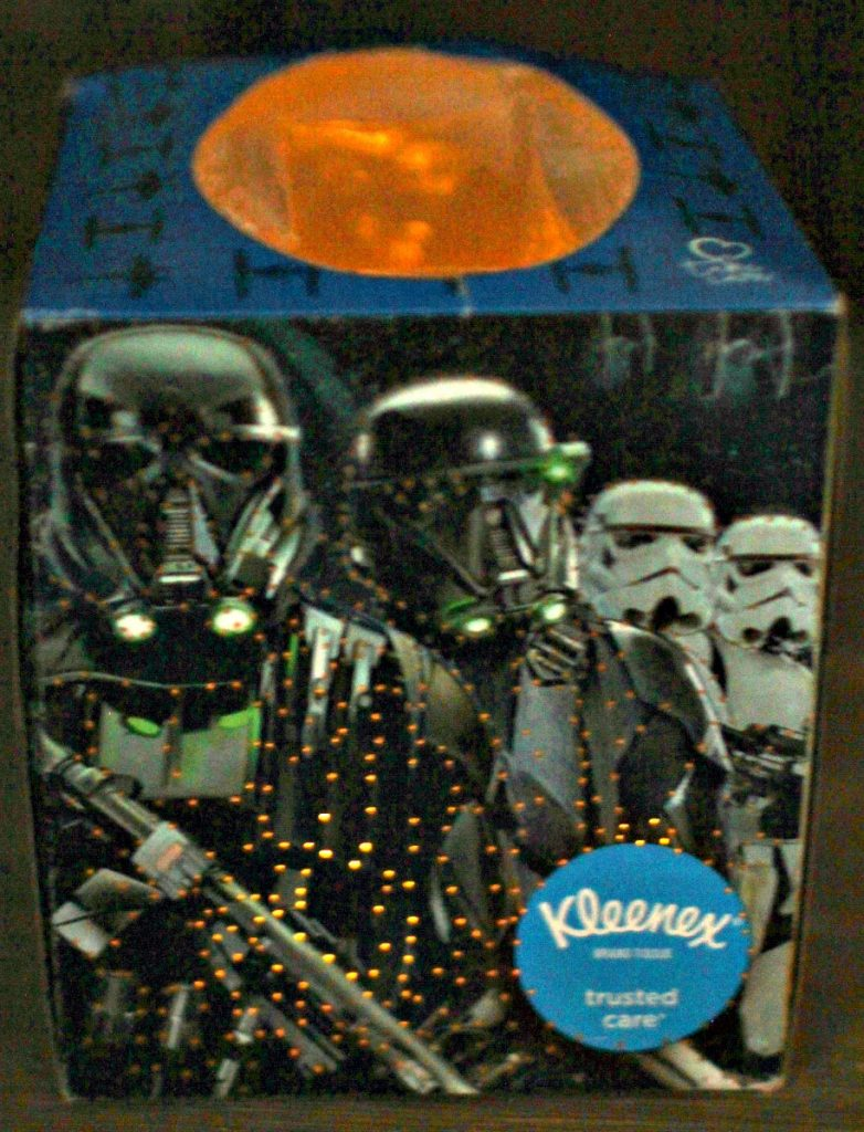 kleenex-and-star-wars-rogue-one